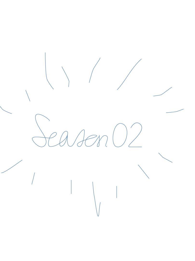 Season 02