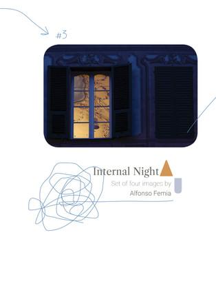 Internal Night