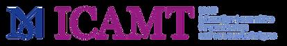 M_ICAMT.logo.png