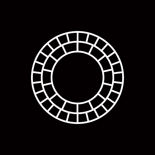 vsco_core_elements_03[1]
