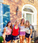 PANHELLENIC'S BACK TO SCHOOL SURVIVAL GUIDE