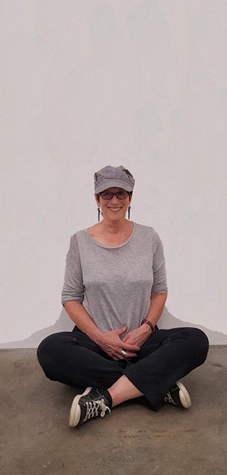 Jane in Gallery down size.jpg