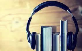 So Long Melatonin:  Audiobooks Are The Best Sleep Aid on the Market Today