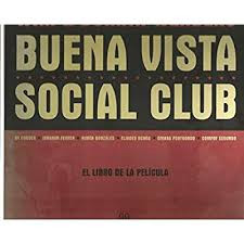 Buena Vista Social Club Comes to Town