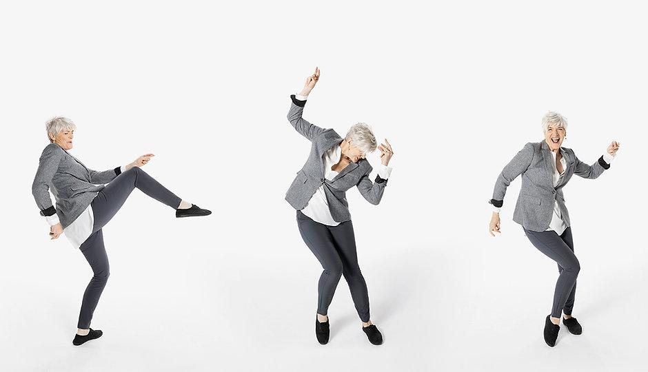 1140-woman-dancing.imgcache.revd5dd5a15b