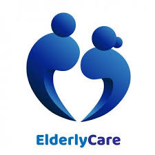 Elderly? Are You Kidding?