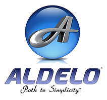 Aldelo-POS-Support.png