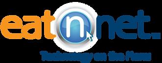 EatNnet Vector.png
