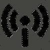 Signal-Alt-2-512.png