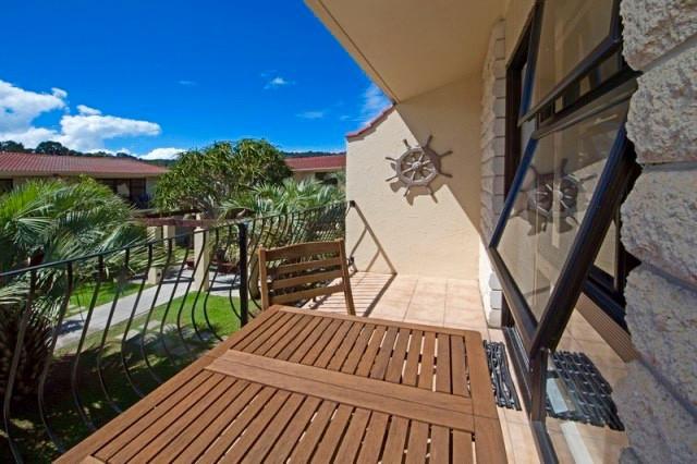 Unit - balcony to courtyard.jpg