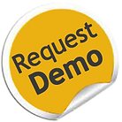 request-demo.png