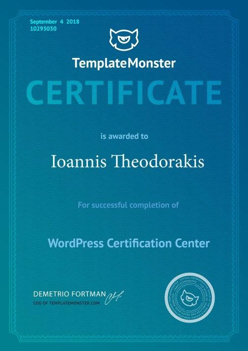 Ioannis Theodorakis 10293030-505.jpg