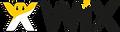 LogoWIX3.png