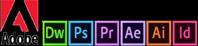 logo-design2.png