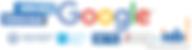 googlecertificate.png