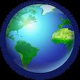 world-istogrami.png