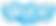skype3.png