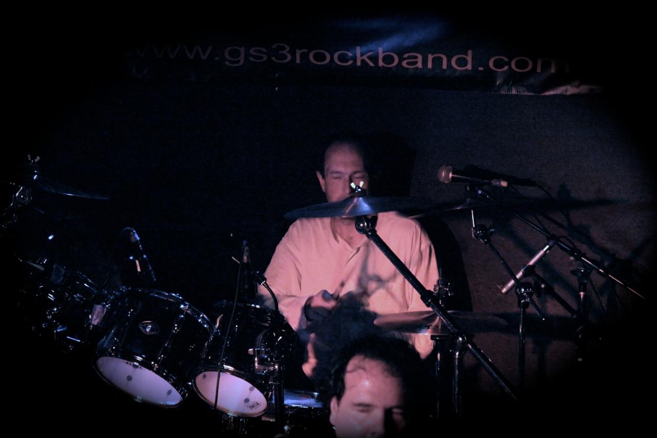 Steve Strom