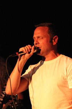 Sean Garman
