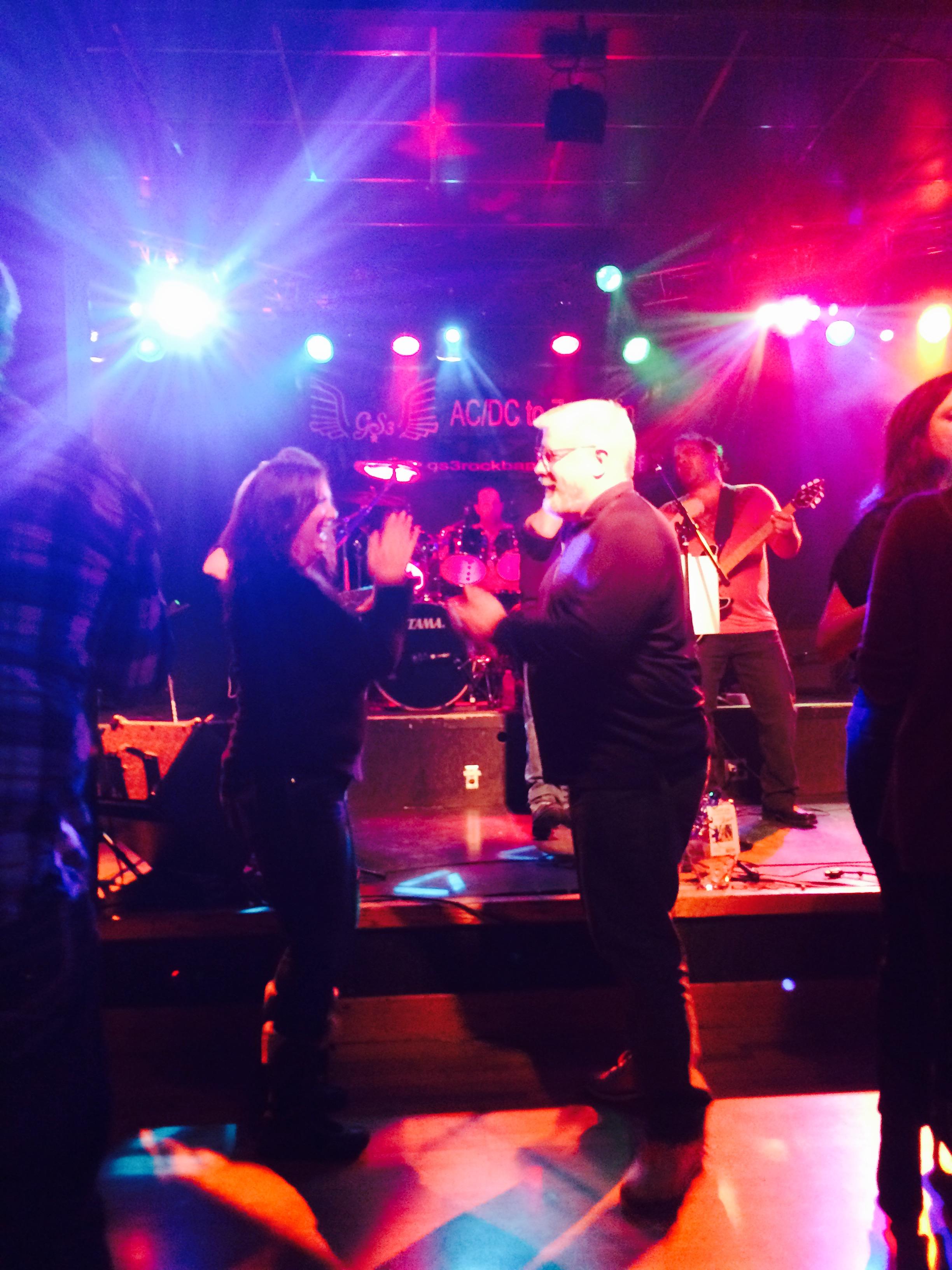 James dancing.jpg