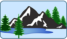 Glenhaven Lakes Club Logo