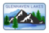 Glenhaven Lakes Club Inc. Logo