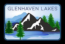 Glenhaven Lakes Club Inc. Logo