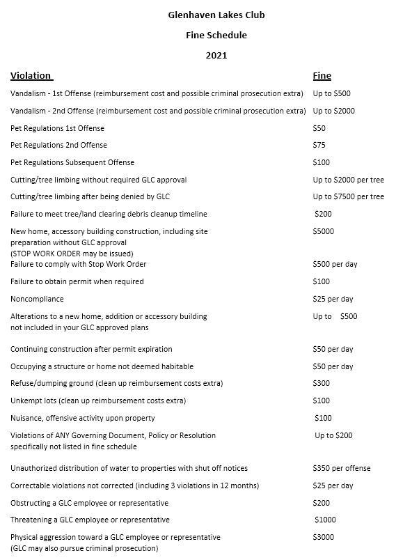 Fine Schedule 2021 SNIP.PNG