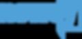 newsy_logo (1).png