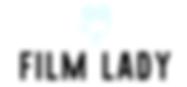 Film Lady Logo copy.png