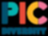 PicDiversity_multi_transp.png
