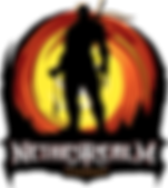 1200px-NetherRealm_Studios.svg.png