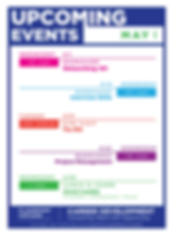 May CD Events Calendar-01.png