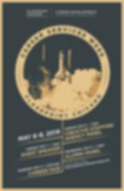 CareerFair-poster_03_FINAL01.jpg