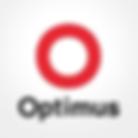 optimus-squarelogo-1429852644672.png