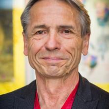 Reinhard Drogla
