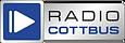 Bei Radio Cottbus hören