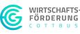 Partner der EGC - Wirtschaftsförderung Cottbus