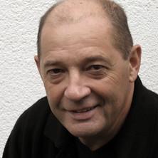 Wolfgang Swat