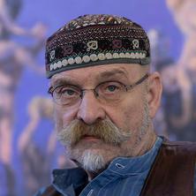 Günther Rechn