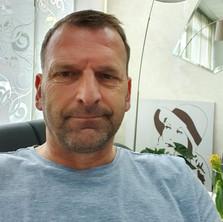 Detlef Irrgang