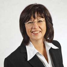 Christine Herntier