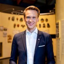 Dr. Stefan Körner