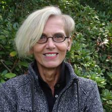 Franziska Steinhauer