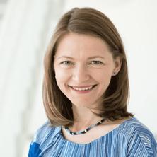 Dr. Nora Baum