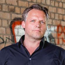 Marcel Linge
