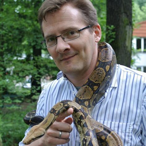 Jens Kämmerling