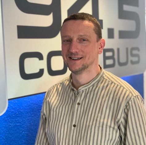 Alexander Schömmel