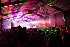 Concerts Live Music