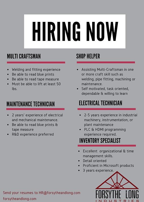 Copy of Maroon Office Hiring Job Vacancy Announcement.jpg